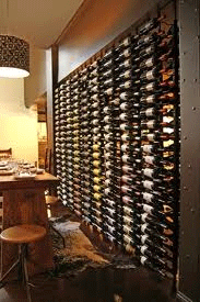 Chicago_high_rise_condo_wine_cellar