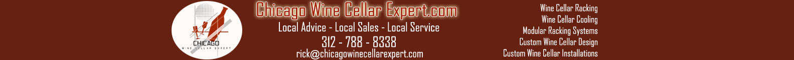 chicagowinecellarexpert.com