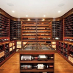 custom-wine-cellars-oak-brook-illinois