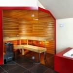 Home-Sauna-2-300x199-150x150