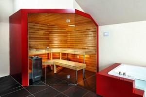 Home-Sauna-2-300x199