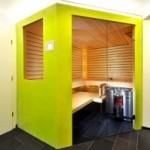 Home-Sauna-3-300x199-150x150