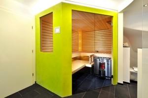 Home-Sauna-3-300x199