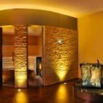 Home-Sauna-300x199-150x150