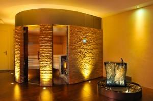 Home-Sauna-300x199