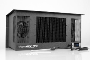 WhisperKool 2500