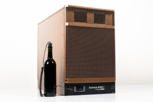 Whisperkool Wine Cellar Cabinet Wine Cellar Cooling