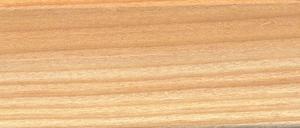 Premium Redwood Unfinished