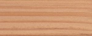 All Heart Redwood