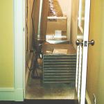 Cooling-CellarTec-Split-System