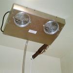 Cooling-Split-Sytem-Evaporator-Ceiling-Mount-Evaporator-