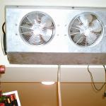 Cooling-Split-Sytem-Evaporator-Coil