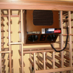 Cooling-WhisperKool-Unit