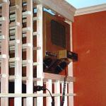 Cooling-WhisperKool-Unit-with-Bottle-Temp-Sensor
