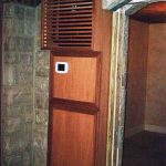 Cooling-WhisperKool-Unit-with-Custom-Grill