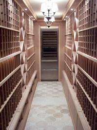 Classic-Wine-Cellar-Rack