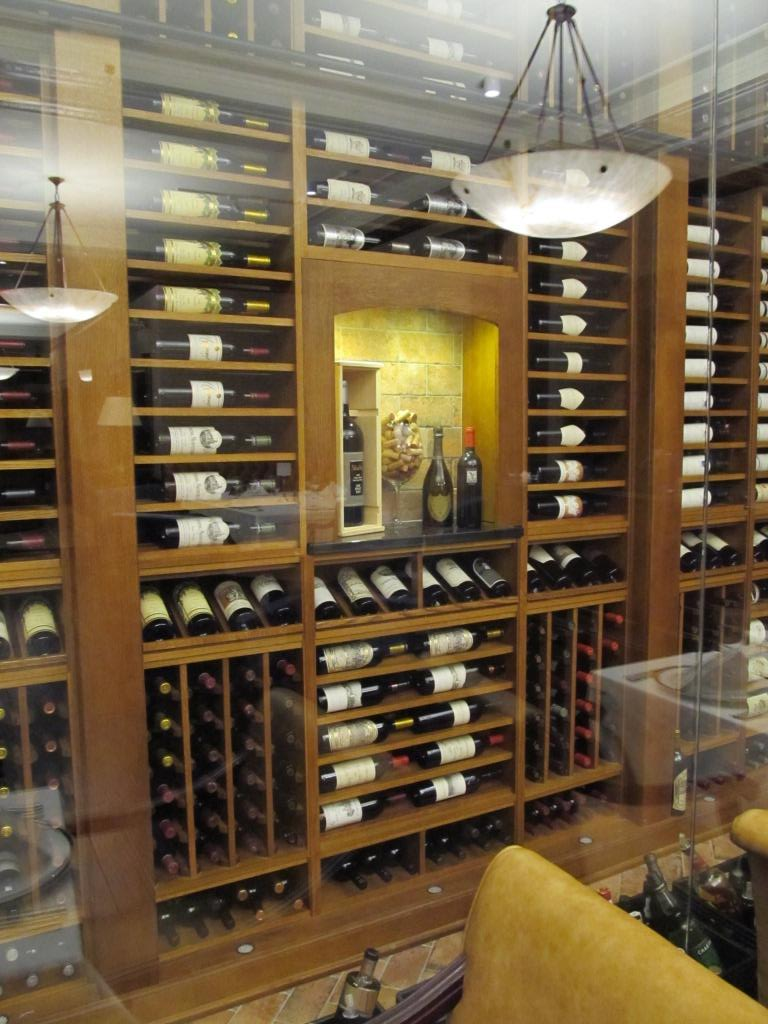 Potential Cooling System Problems Chicago Wine Cellar Expert